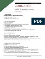 Modelo de Libro de Dirección (1)