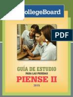 Guía PIENSE II WEB.pdf