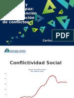 desarrollo_y_cultura_de_paz.ppt