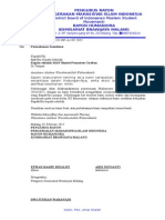 surat sosialisasi PMII.docx
