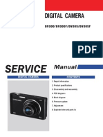 Dv300 Service Manual Eng 120214 1