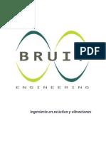 BRUIT Engineering