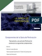 03lasartadeperforacin-140713142447-phpapp01.pdf
