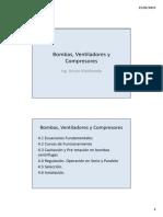 5 Clase Bombas, Ventiladores y Compresores1
