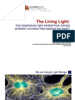 The Living Light.pdf