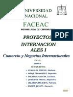 ESTUDIO DE MERCADO MERMELADA DE CHIRIMOYA.docx