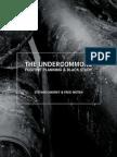 undercommons book