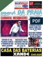 Beira Da Praia 289