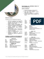 HumanidadeP.E.M.eneducacinMusical(7027)