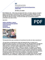 El desarrollo físico y la salud.docx