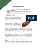 ELABORACION DE CHORIZO2.docx