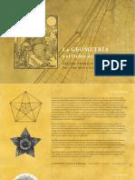 Taller La Geometría y El Orden de La Naturaleza (4)