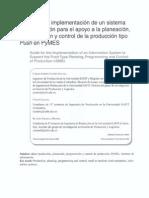 Articulo19-10