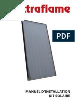 004165102_mi_solare_004_120309_FRA.pdf