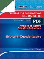 1-EducaciónDescolonizadora