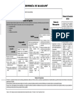 TAXONOMA DE MARZANO[1].pdf