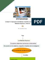 metodos_empirico_teorico