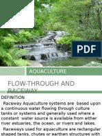 Aquaculture Presentation