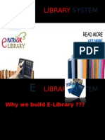 e - Library System (Revisi)