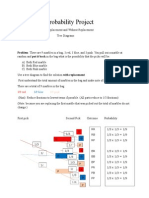 probability project math (autosaved)
