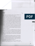 El Lugar - Cesar Pelli, Observaciones Sobre La Arquitectura