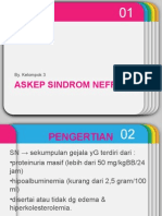 Askep SN Guide