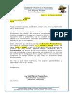 Ejemplo Practicas Pre Profesionales Sistema (1)
