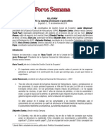 Documento_5421_20140110.pdf