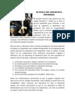 EN BUSCA DEL DEPORTISTA INDOMABLE.docx