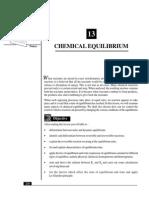 L-13 Chemical Equilibrium.pdf