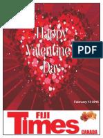 FijiTimes_Feb 13 2015.pdf