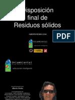12-9disposicinfinalrrssga-120118062453-phpapp01.pdf