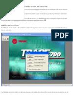 Huong_dan_su_dung_Trane_700.pdf