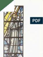 Doa St. Fransiskus Xaverius