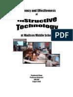 Observation Paper Revised 3