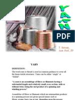Classification of Yarns.pdf