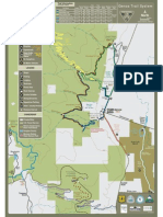 Genoa trail map draft