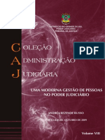 TJRS E A GESTÃO POR COMPETENCIA.pdf