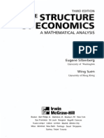 Silberberg-The Structure of Economics 3rd ed.pdf