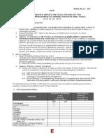 SIP Guide Annex 3A.2.1 - DRRM & CCA Checklist.docx