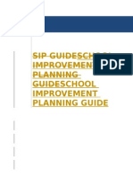 SIP Guide as of 27 August 2013.docx