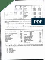 FAA OU Question Paper 2010 JULY 3