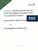 FAA OU Question Paper DEC 2012 JAN 2013 4
