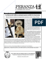 La Esperanza año 1 nº 63.pdf
