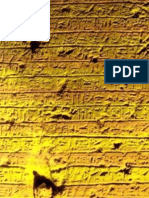 Rosetta-style engraving lauding Cleopatra and two Ptolemaic Pharaohs unearthed in Egypt