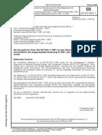 DIN EN ISO 9241_1