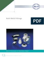 04_buttweldfitt-ellbows-din2605 (1).pdf