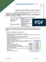 patologia58.pdf