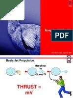 Basics-of-a-jet-engine