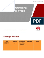 165078714 Guide to Optimizing LTE Service Drops